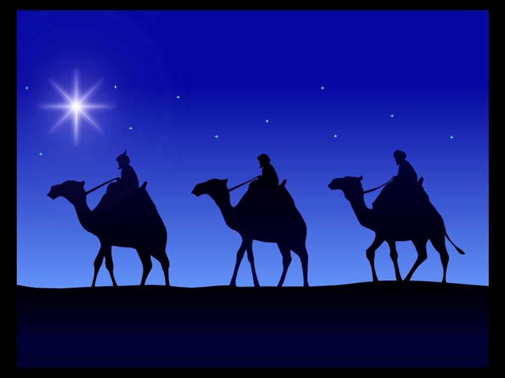 Regalos de Reyes en Hotel Aida