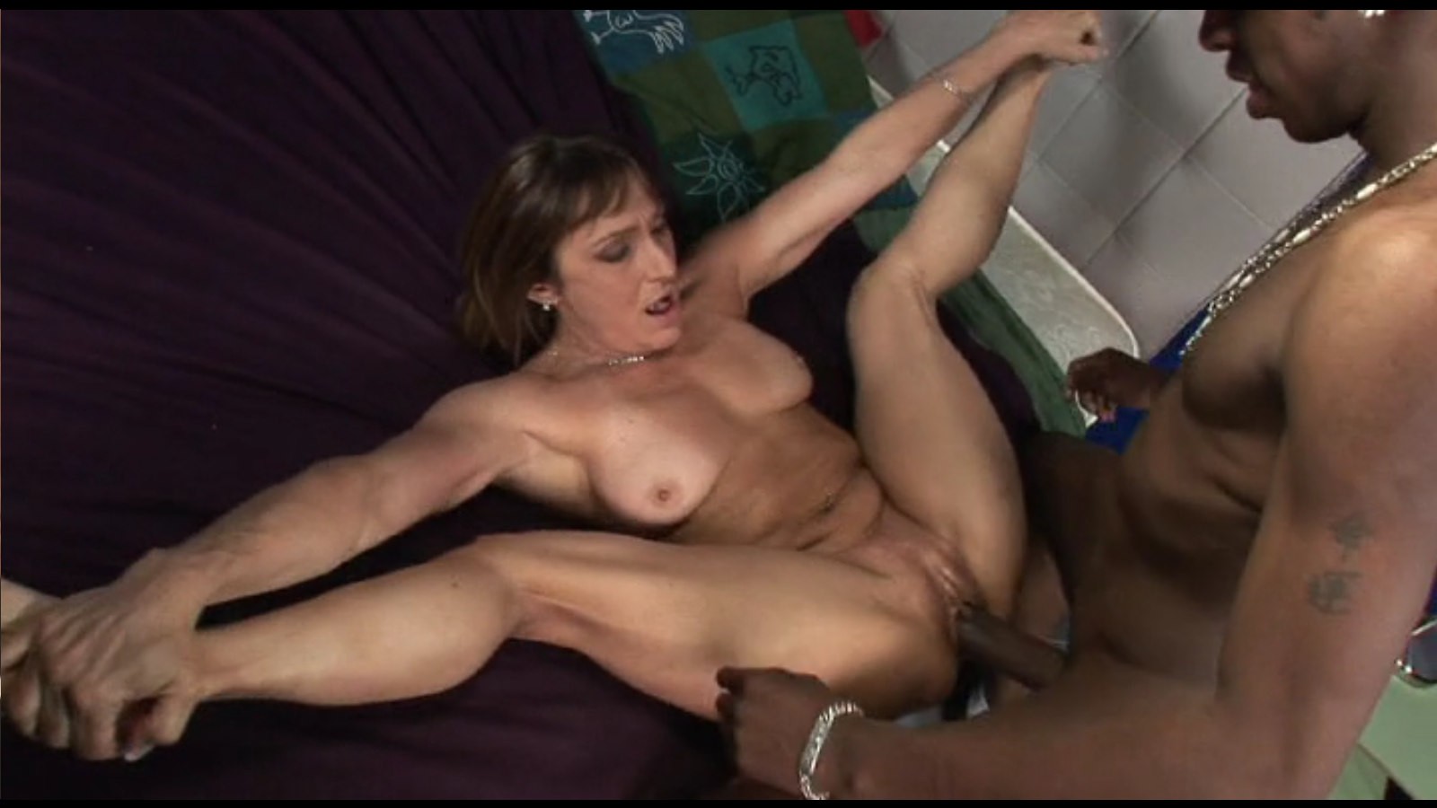 Casually Jillian foxxx mature anal tube will not