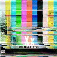 Darnell Little - XX (Essence of hip-hop)