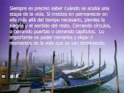Paulo Coelho Mensagens #10 frase de paulo coelho frases