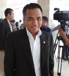 Cara Indonesia Bangkit PPP Belum memiliki Capres yang diusung