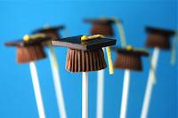 mezuniyet tasarım çikolata