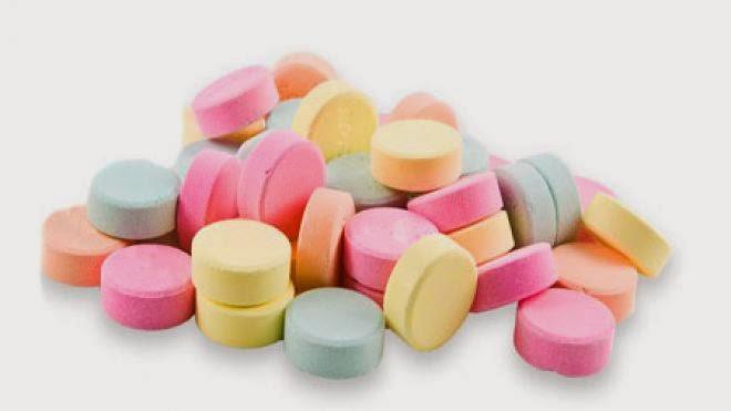 obat antasida | sakit asam lambung | gejala sakit maag