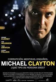 Michael Clayton 2007