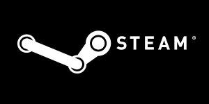 Наша группа в Steam