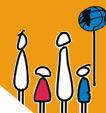 ECAI - Traduccion jurada adopcion internacional