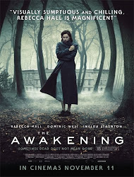 The Awakening (El Despertar)