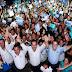 Con votos defenderemos Mérida para que siga adelante: Mauricio Vila, el abanderado del PAN