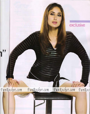 Kareena+Kapoor+Unseen+Image