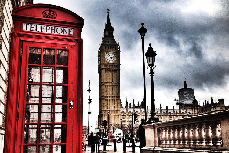 Картинки по запросу лондон достопримечательности