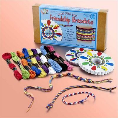 String Bracelet Kit8