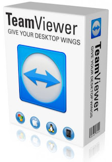Portable TeamViewer v8.0.18930 Español