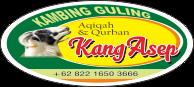 Supplier Kambing Guling Aqiqah dan Qurban