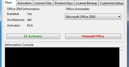 office 2010 toolkit 2.0 final