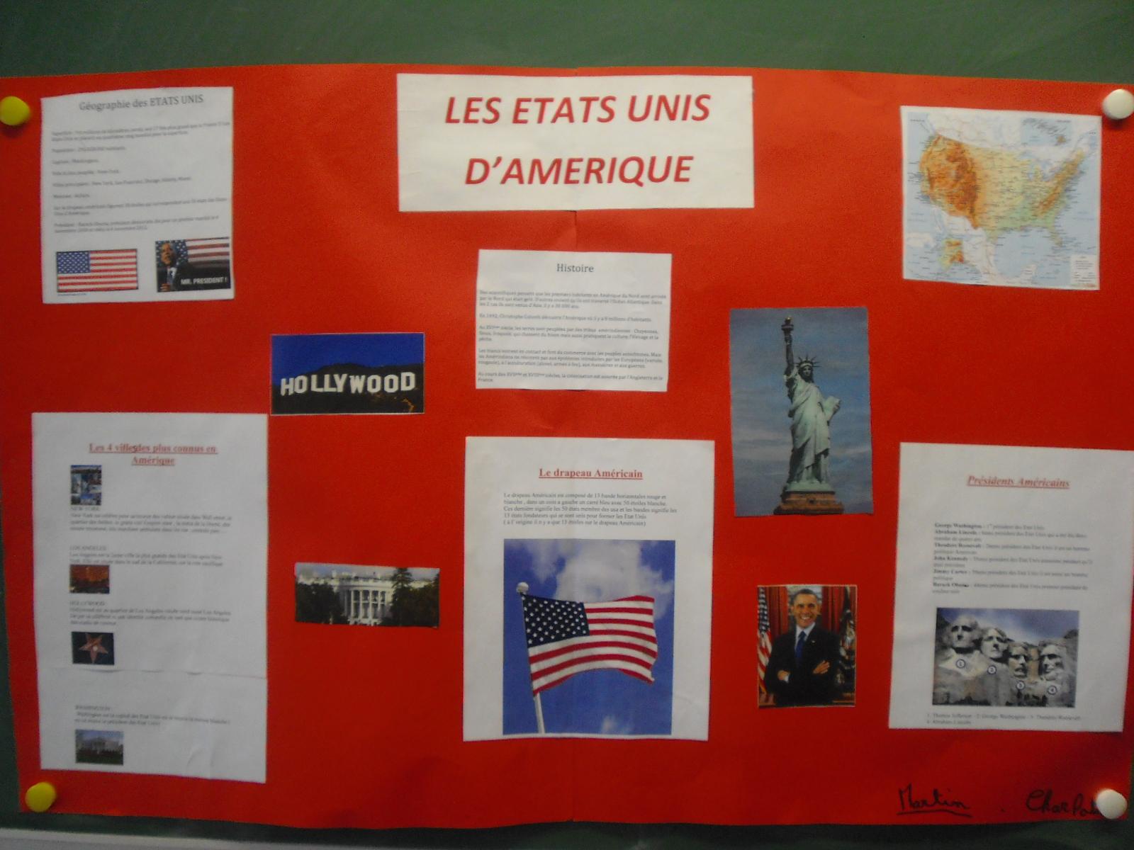 Bienvenue Chez Les Cm2 De L 233 Cole Nd 602 Litt 233 Rature