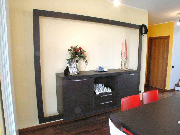 Furniture Interior Design: A unique, rich in detail, stimulating and ...
