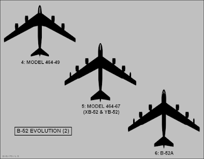 https://en.wikipedia.org/wiki/File:GVG_B-52_Evolution_2.png