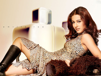 Amrita Rao Movies Wallpapers and Best Wallpapers