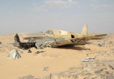 avion-desierto-misterio