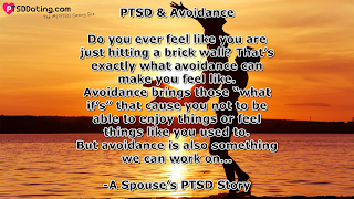 Positive PTSD Quote #02