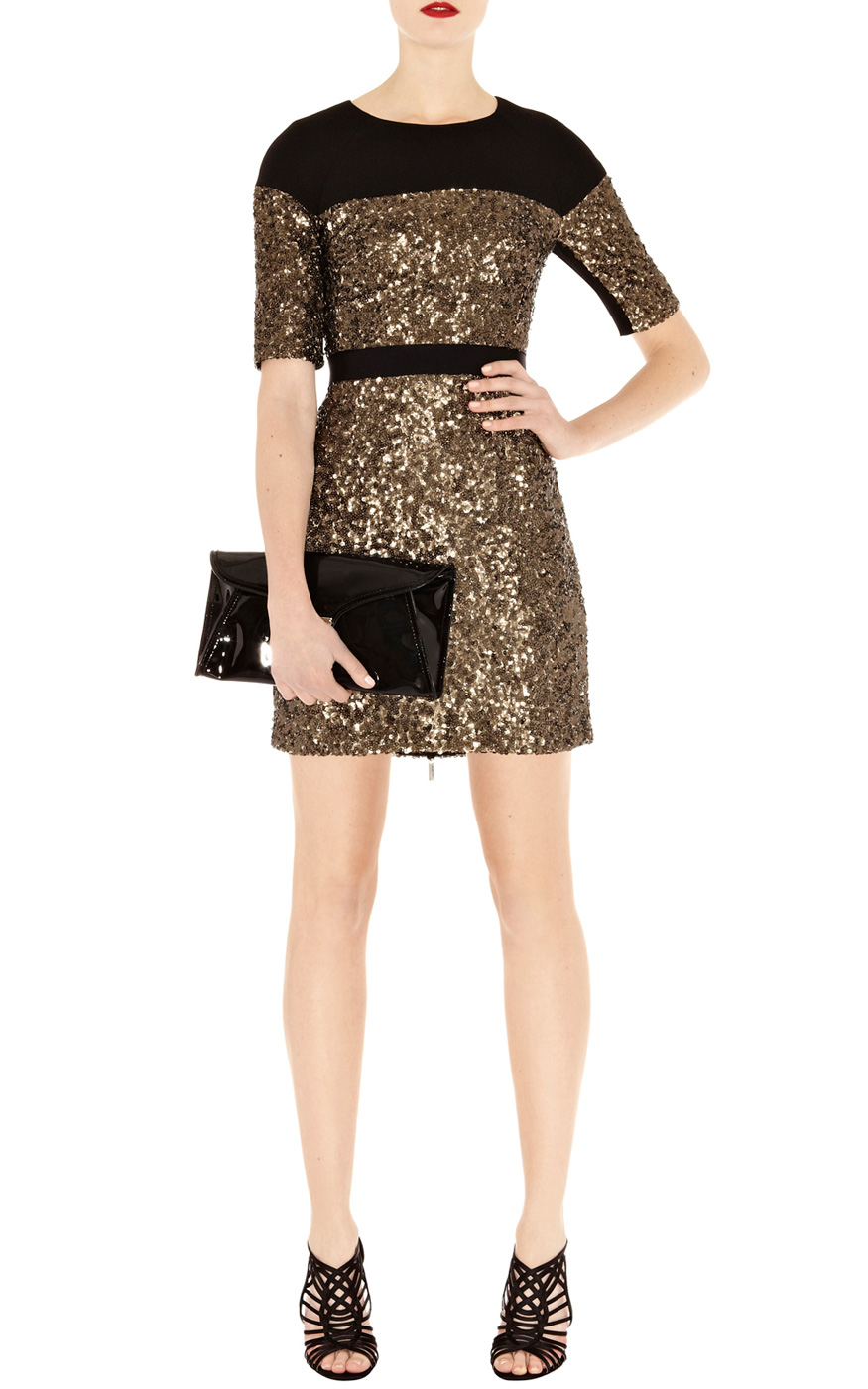 Karen Millen Party Dresses Sale 65