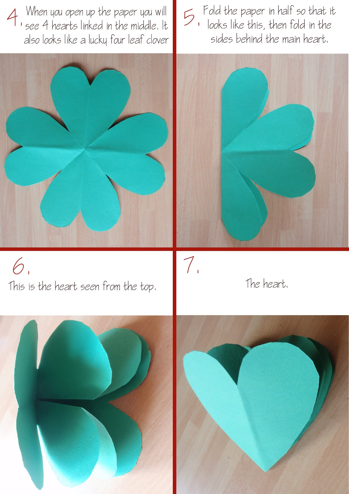 Make Your Own Valentines Wallpaper Crafthubs – Make Your Own Valentines Card for Free