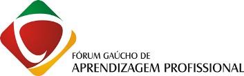 Fórum Gaúcho de Aprendizagem Profissional