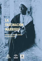 'La fascinación marroquí. Imágenes del norte de África en el archivo Loty', en el Museo de Artes y Costumbres Populares de Sevilla