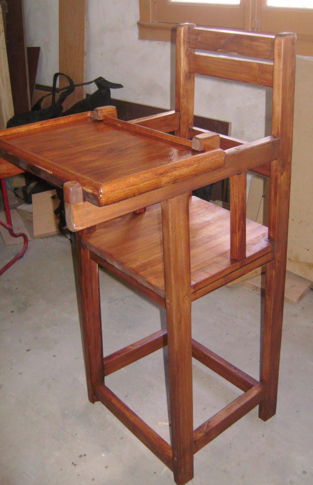 Entre vetas carpinter a muebles para ni os for Pdf carpinteria muebles