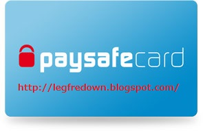 Paysafecard Is Thought Asociate In Nursing Electronic Payment Gate For Searching On The Net Supported A Pay System And Here Is However Playsafecard