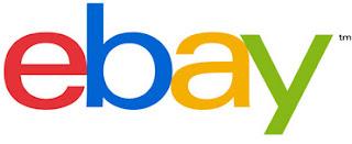 new logo ebay