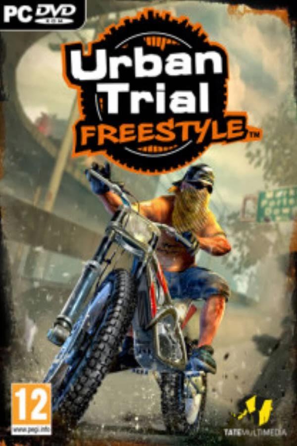 games trial version: