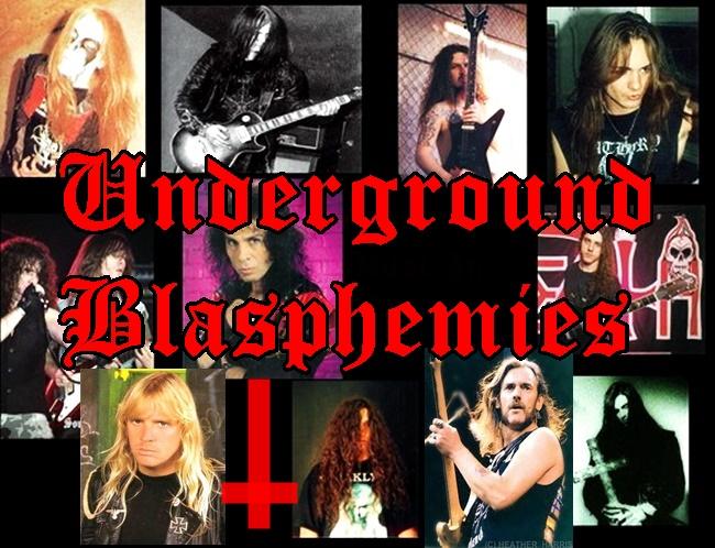 underground_blasphemies