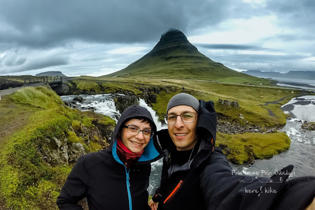 honeymoon-iceland-kirkjufell-snefellsjokull-best-of-photography-mountains-1