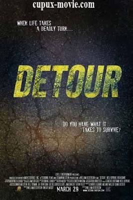 Detour (2013) 720p WEB-DL cupux-movie.com