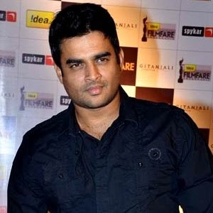 R-Madhavan-Bollywood-Actor