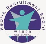 WBHRB West Bengal Health Recruitment Board Notice for Medical Technologist Post Feb-2014