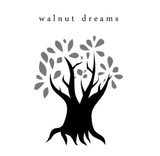 walnut dreams