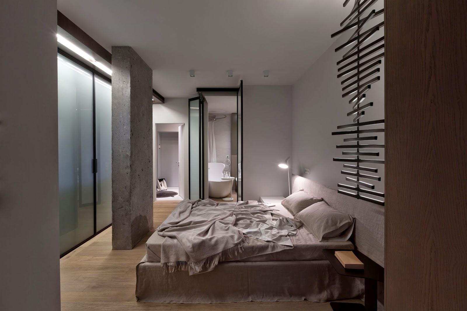 Kenzo home design - Home design