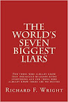 World's Seven Biggest Liars