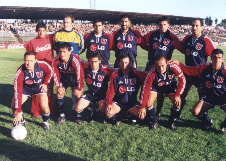 [Imagen: chileno+u+de+chile+2001+vargas+valladare...5B1eda.jpg]