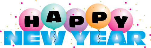 Happy New Year 2016 wishes images messages quotes pictures and greetings