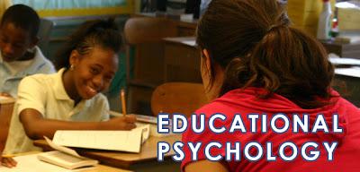 Manfaat Mempelajari Psikologi Pendidikan Bagi Guru dan Calon Guru