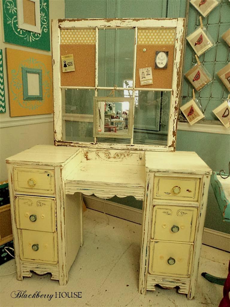 Vanity Mirror Jewelry Organizer Jewelry Ideas