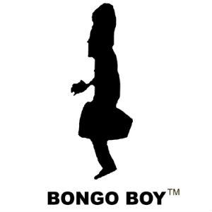 Bongo Boy Studio