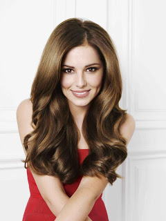 hairstyles for long straight hair 3 Hairstyles for long hair girls with straight hair