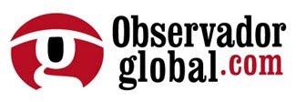 El Observador Global