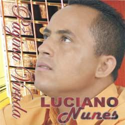 Luciano Nunes - Página Virada
