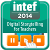 #storytelling_INTEF BADGE