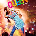 Queen Fourty One Days Worldwide Box Office Collection :Crosses Worldwide 90 Crores